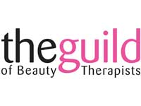 Guild of Beauty Therapists