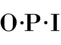 OPI Logo for Catherine Hart Beauty Website